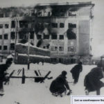 воронеж 1943