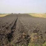 почва врн