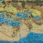 Путешествия древних греков