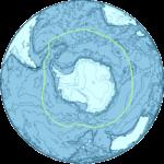 антарктила 5 класс