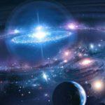 Вселенная 1