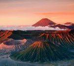 индонезия1