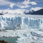 ледник123