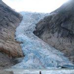 ледник_1