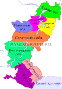 2Поволжский_район1