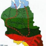 zapadnaya-sibir