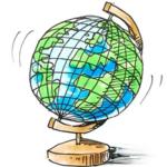 mariia globe23