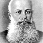 Dokuchaev_1