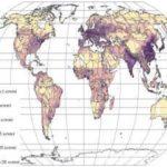 Турнир географов