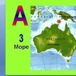 Австралия_11