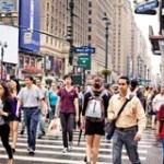 http://www.dreamstime.com/stock-photos-people-crossing-street-new-york-image22150723