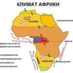 img1afrika