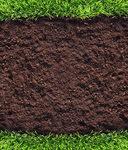 Почва 2