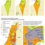 Палестина Израиль